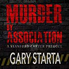 Request a code for audible Murder by Association to win