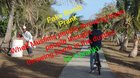Fake Bomb prank /funny videos 2106