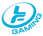 Win a LF Gaming Stealth Chair - Customized with your logo / gamer tag {US CA} (06/13/2019)