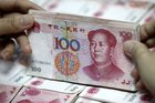 China hands out .5 million of its digital currency in one of the country's biggest public tests