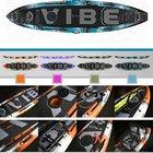 Win $900 Vibe Maverick 120 SUP Hybrid kayak! {US} (11/14/2018)