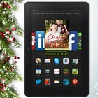 A Bundle of MPreg! Enter to Win a Kindle Fire with #MPreg #Books in this #Holiday #Giveaway! {WW} (01/08/2018)