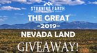 This contest is giving away two acres of land for free!
