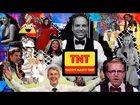Taco's Nasty Trip / NEW LIVE DEALER NICKNAME PRANK VIDEO
