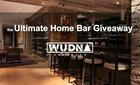 Enter to Win the Ultimate Home Bar Collection - $1000 value! (10/31/2018) {US}