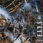 Omar Zekl - F.I.Y.S [SINGLE]