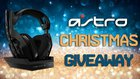 2x ASTRO A50 Wireless Headset for Xbox/PC {US} (1/12/2020)