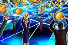 Incognito Blockchain Launches DeFi Privacy for Kyber