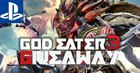 God Eater 3 (PS4) Giveaway {WW} [March 8]