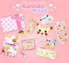 Exclusive Kawaii Box Giveaway {WW} (02/19/2018)