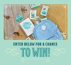Win a $100 VISA Gift Card and a Southern Breeze Sweet Tea Prize Pack {US}(9/30/18)