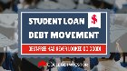 Win $500 to help you pay down your student loan debt! {WW} (03/17)