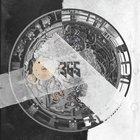 [FRESH ALBUM] FARMA G - 365