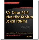 SSIS Design Patterns