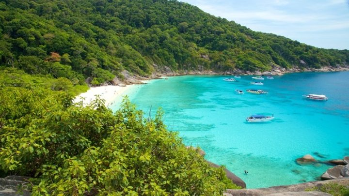 Top 10 Fun Things to Do in Phuket from AU$9 - Expedia.com.au