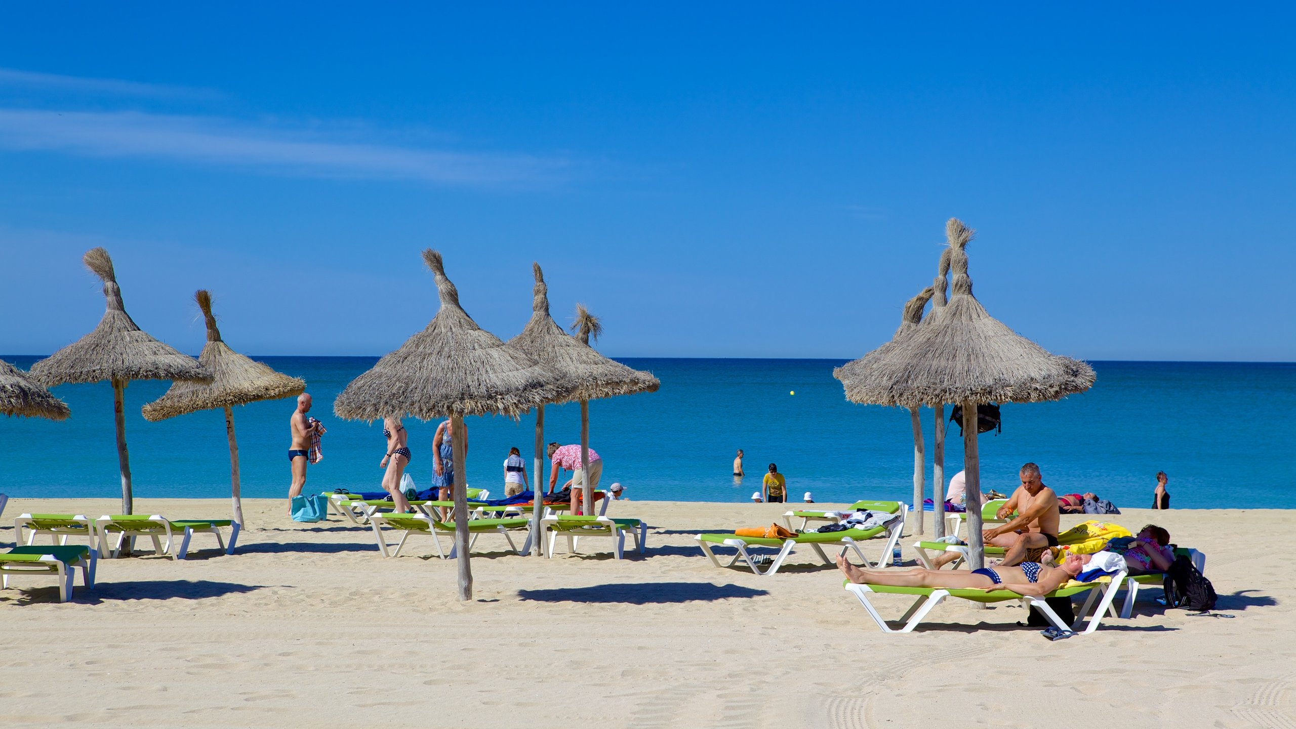 top hotels in palma de mallorca from