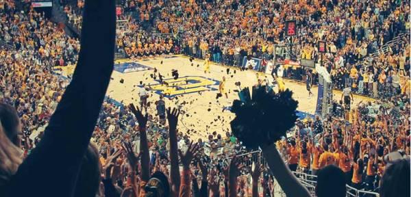Marquette Basketball Tickets Vivid Seats