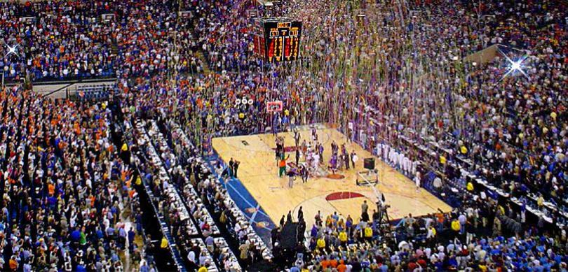 Image result for final four 2018