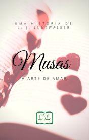Musas - A arte de amar