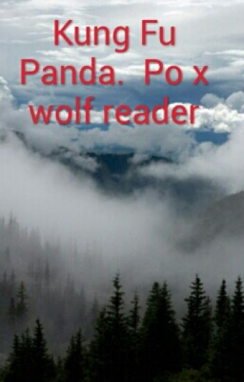 X Lung Tai Reader