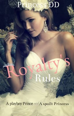 Royalty's Rule's