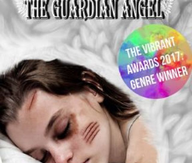 Under Her Wing The Guardian Angel Lesbian Story