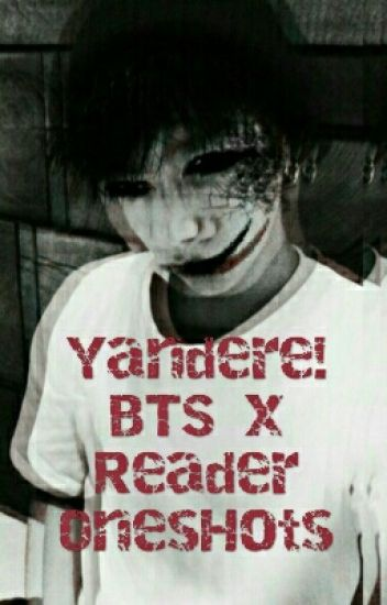 Bts X Reader Vampire Lemon