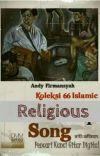 Koleksi 66 Islamic Religious Song With Software Pencari Kunci