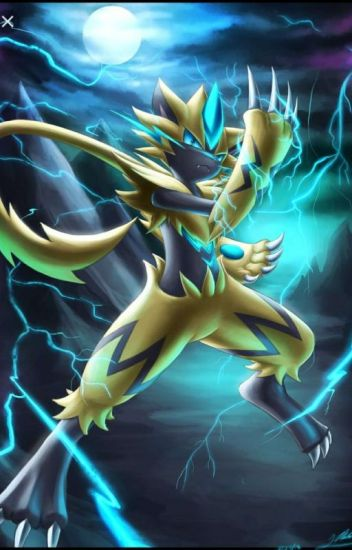 The Legendary Pokemon Trainer Mysticalsuicune Wattpad