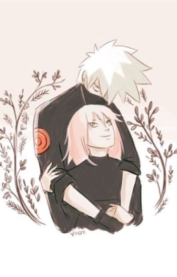 Naruto Sakura Lemon Fanfic