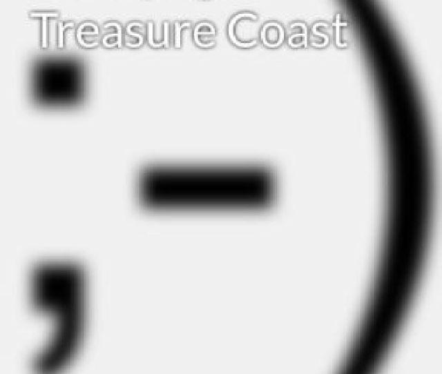 Back Page Treasure Coast Backpage Tampa Site Similar To Backpage Wattpad