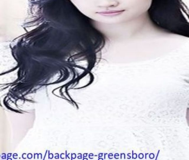 Backpage Greensboro Best Site For Ad Posting