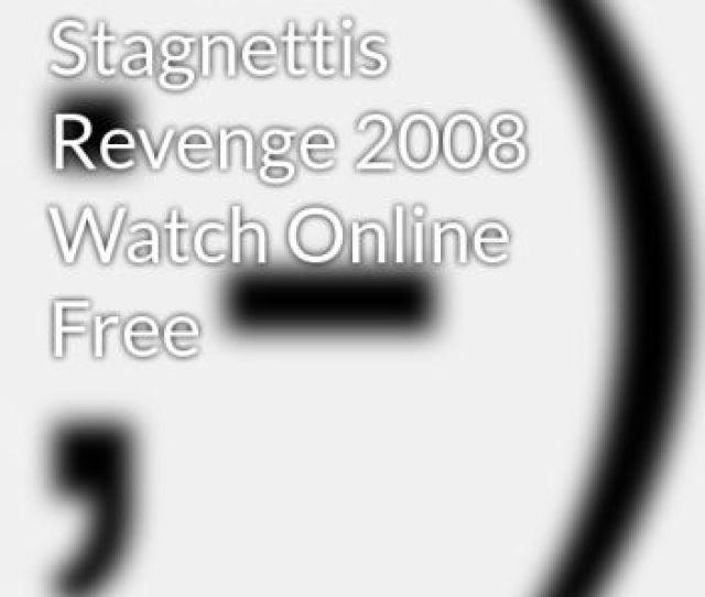 Pirates 2 Stagnettis Revenge 2008 Watch Online Free Fusrebucon Wattpad