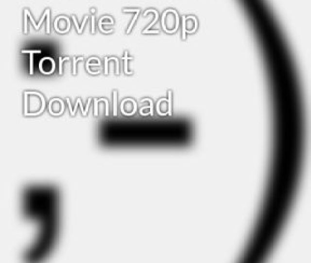 Wanted Hindi Movie 720p Torrent Download
