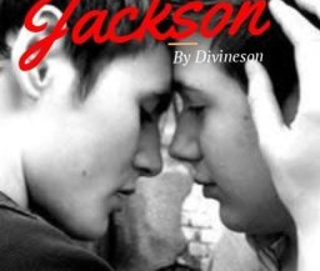 Blackgay Stories Wattpad