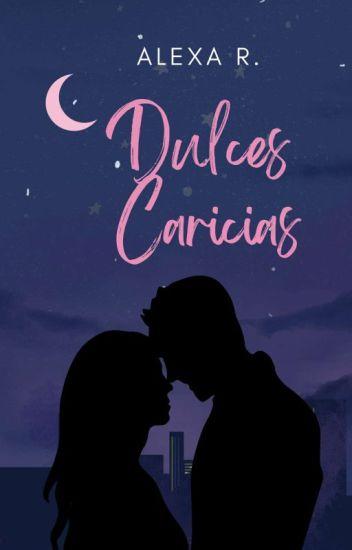 Dulces Caricias (Saga Inevitables 3.5) de Sophia Adames