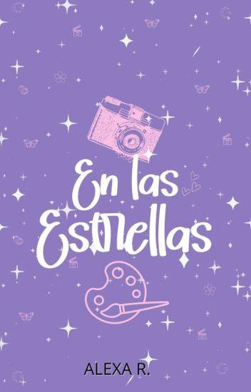 En las Estrellas (Saga Inevitables 4) de Sophia Adames