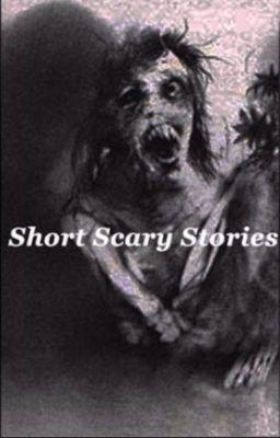 Short Scary Stories The Homeless Man Wattpad