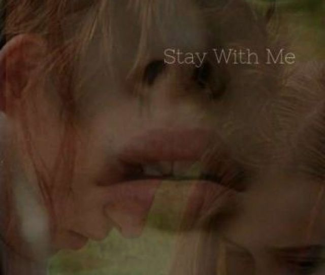 Stay With Me Hick Fan Fic