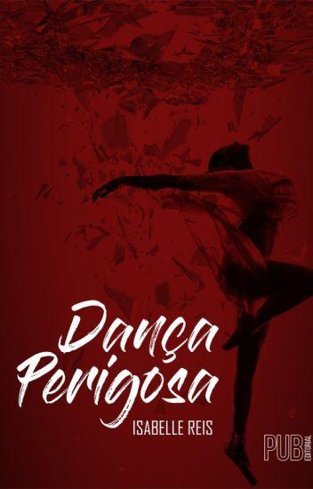 Poster do filme Uma Dança Perigosa