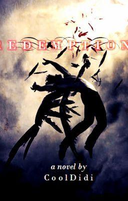 The Devil's Son + Redemption - ダイアナ - Wattpad