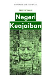 Negeri Keajaiban [Indonesian, 2016]