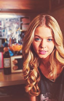 The Dark Secret Of Alison Dilaurentis Season 1 Wattpad