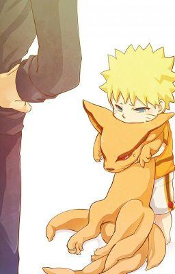 Naruto Characters X Reader Oneshots Lemon Smut And