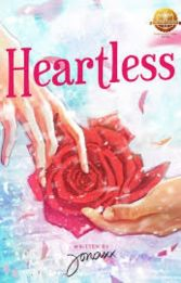 Image result for heartless jonaxx