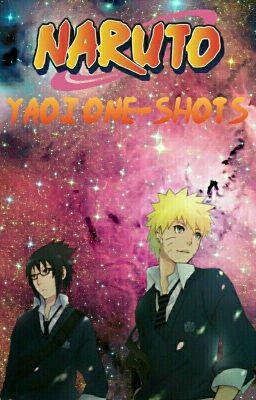 Yaoi Naruto Oneshots Shikamaru X Male Reader Wattpad