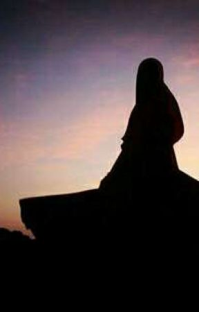 Muslimah Siluet : muslimah, siluet, Gambar, Siluet, Wanita, Berhijab, Hijab, Cartoon, Cleanpng, Kisspng, Membuat, Dengan, Photoshop, Diykamera., Loise, Mcguffey