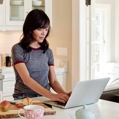 Πώς να γίνετε οικοδεσπότης στην Airbnb