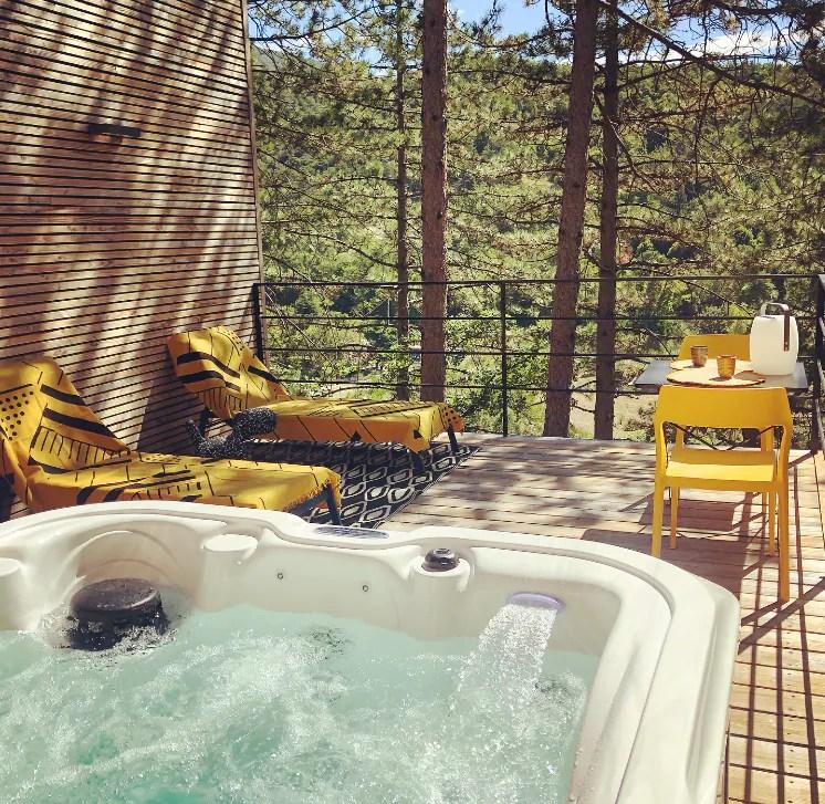 Truinas Ferienwohnungen Unterkunfte Auvergne Rhone Alpes Frankreich Airbnb