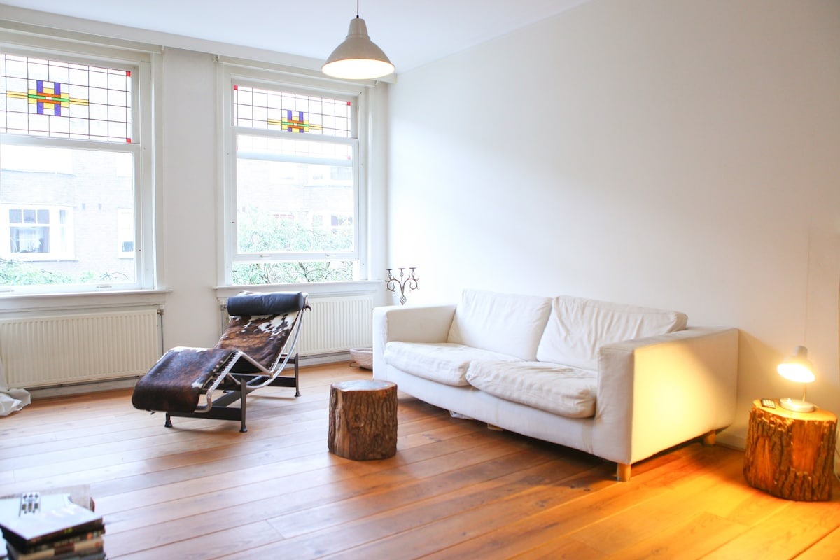 Very Beautifull Light Appartment Apartments For Rent In